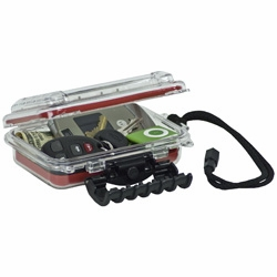 Plano 1449 Guide Series Waterproof Case