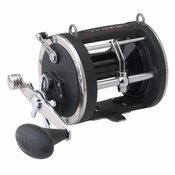 Penn GT Level Wind Reels