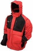 SUPER BUY Frogg Toggs Toadz Firebelly Rain Jacket