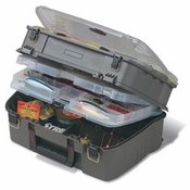 Plano 1444 Guide Series Tackle Box