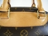 Authentic Louis Vuitton Trouville Monogram Leather bag (SOLD!)