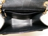 Authentic Chanel Black Glossy Patent Leather Classic Flap Bag Handbag Purse (Clearance) (SOLD!)