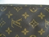 Authentic Louis Vuitton Mini Looping Monogram Leather Handbag Bag Purse (CLEARANCE)