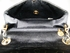 $1400 Auth Chanel Black Satin Quilted Evening Bag (SOLD!)