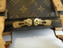 Authentic Louis Vuitton Monogram Keepall 55 Travel Bag Luggage (Clearance!) (SOLD)