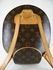 Excellent! Authentic Louis Vuitton Ellipse Backpack Bag