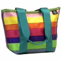 Campus Tote by Maggie Bags - Eco-friendly Tote Bag