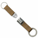 Key Chain by Maggie Bags - Eco-friendly Key Ring