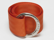 The Maggie Bags Belt - Eco-friendly Belt