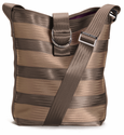 Bucket Tote by Maggie Bags - Eco-friendly Tote Bag