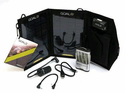 Guide 10 Plus Adventure Kit - USB Solar Charging Kit