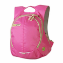 Ecogear Ocean Backpack � Earth Friendly Eco Backpacks