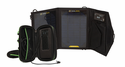 Rock Out Speakers with Nomad 7 Watt Solar Panel Combo Kit