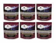 Wise Company 72 Hour Emergency Meal Kit - Long-Term Food Supply for Emergencies