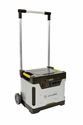 Goal Zero Yeti 1250 Powerpack with Free Cart