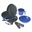 Camping Cookware & Supplies