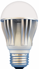 Dimmable LED Bulb - 1100lm - 75-100 Watt Replacement