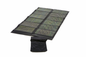 Sunlinq 62W 12V Foldable Solar Panel - 62 Watts 12 Volts