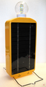 Solar LED Lantern - Solar Light Bulb