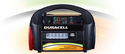 Duracell Powerpack 300 - Portable Power Supply with Auto Jump Starter and Air Compressor - 300 Watts