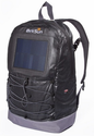 BirkSun Levels Solar Backpack