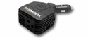 Duracell Mobile Inverter 100