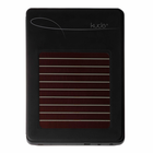 The Solar Charging iPad Case - for iPad 2, iPad 3