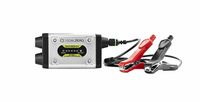 Guardian 12V Charge Controller