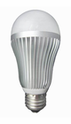 13 Watt Dimmable LED Bulb - 800lm - 60-75 Watt Replacement