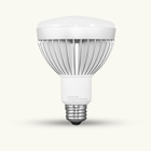Kobi BR30 Dimmable LED Bulb - 1100lm - 100 Watt Replacement