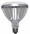 Warm/Cool 85 R40 Dimmable LED Bulb - 800lm - 14 Watts
