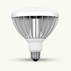 Kobi BR40 Dimmable LED Bulb - 1100lm - 100 Watt Replacement