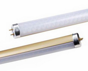 LED T8/T10/T12 Fluorescent Replacement Tube - 2 Foot (60cm)
