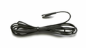8-foot Extension Cable for Sunlinq Solar Chargers and Panels