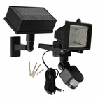 54-LED Motion Activated Solar Light - SGG-PIR54