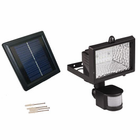 28-LED Motion Activated Solar Light - SGG-PIR28