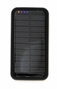 Solicharger2000 Backup Solar Battery for iPhones, Samsung Galaxy phones and other USB devices