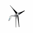 Southwest Wind Power Air 40 Wind Turbine for Land Use (Previously Air Breeze Wind Turbine)