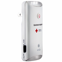 Blackout Buddy - LED Emergency Light - American Red Cross Edition