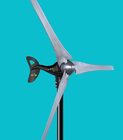 400 Watt Wind Turbine for Marine or Land