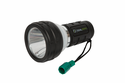 Goal Zero Chubby Flashlight - 60 Lumens