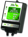 8 Amp Solar Charge Controller � for up to 130 Watts of Solar Array