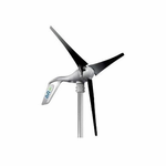 Primus Wind Power Air 40 Wind Turbine for Land Use