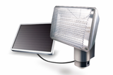 Solar Security Lights & Solar Motion Detectors