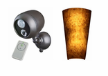 Battery Operated LED Lights & Wall Sconces