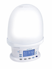 Verilux Rise and Shine Light - Natural Wake-Up Light