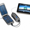 Power Monkey Extreme Solar Charger - Now for iPad