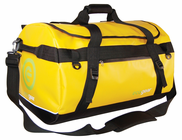 Ecogear Granite Duffel Bag � Earth Friendly 20� Duffel Bag �  YELLOW