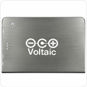 Voltaic V60 Universal Laptop Battery - External Battery Charger