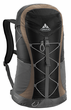 Backpacks For Camping, Hiking & Climbing